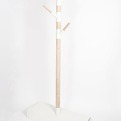 Storable-coat-rack-by-bran-vanderbeke-s