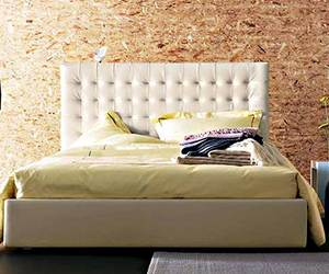 Storage-bed-design-by-primafila-m