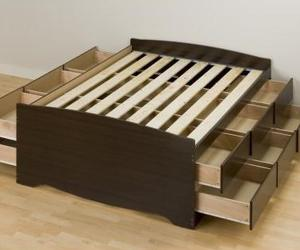 Storage-bed-from-prepac-m