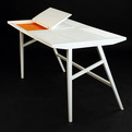 Storage-table-by-rebwar-faille-s