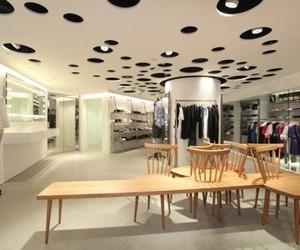 Store-design-in-hong-kong-m