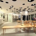 Store-design-in-hong-kong-s