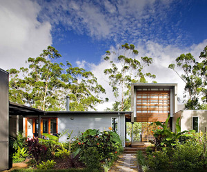 Storrs-road-residence-by-tim-stewart-architects-m