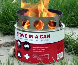 Stove-in-a-can-m