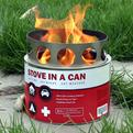 Stove-in-a-can-s