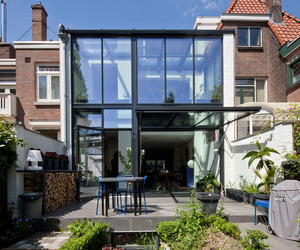 Straatweg-extension-by-bbvh-architecten-m