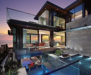 Strand-residence-in-california-m