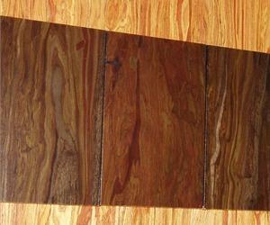 Strand-woven-green-flooring-m