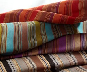 Strata-by-brentano-in-fresh-colors-m