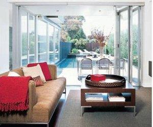Stratford-bi-fold-doors-m