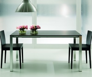 Stratificato-tabletop-new-abet-hpl-m