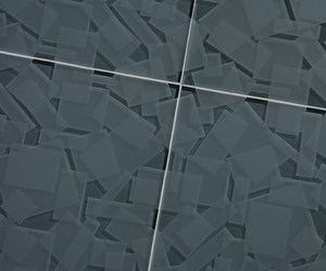 Stratus-a-new-glass-floor-tile-from-interstyle-m