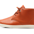 Strayhorn-mid-top-caramel-leather-sneaker-by-clae-s