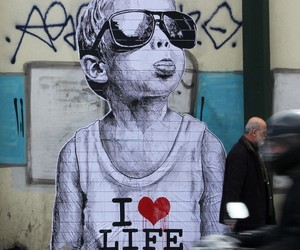 Street-art-by-stmts-m