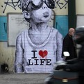 Street-art-by-stmts-s