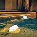 Street-artist-pahnl-brings-light-to-life-s