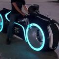Street-legal-tron-lightcycle-s
