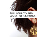 Streets-earrings-s