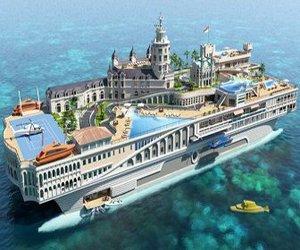 Streets-of-monaco-yacht-m