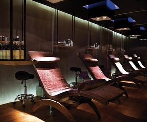Stressless-lounge-in-moscow-russia-m