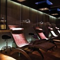 Stressless-lounge-in-moscow-russia-s