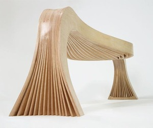 Stretch-bench-by-tak-euy-sung-m