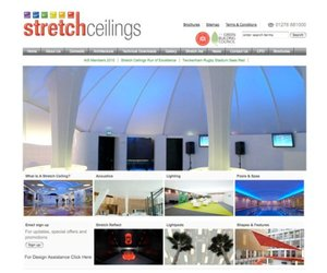 Stretch-ceilings-m