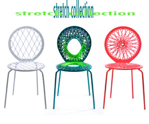 Stretch-collection-m