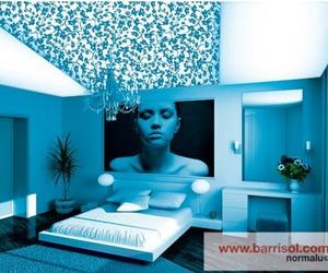 Stretched-ceiling-barrisol-m