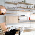 String-shelving-by-nisse-strinning-1949-s