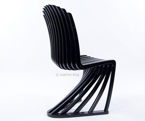 Stripe-chair-by-joachim-king-2-m