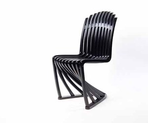 Stripe-chair-by-joachim-king-m