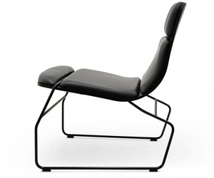 Stripe-chair-by-oliver-schick-m