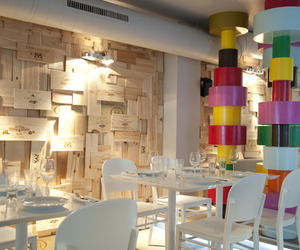 Strofilia-restaurant-by-stefan-svania-m