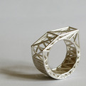 Structural-jewelry-by-bits-to-atoms-s