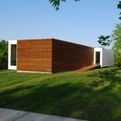 Studio-804-teaches-architecture-through-building-797-s