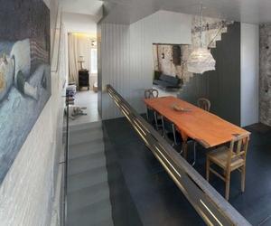 Studio-in-rotterdam-black-pearl-m