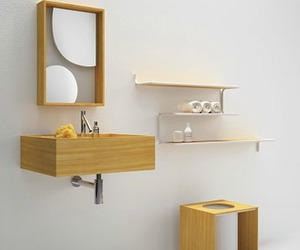 Studio-nendo-bath-collection-m