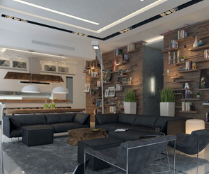 Studio-renderings-by-ola-kataevskaja-m