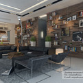 Studio-renderings-by-ola-kataevskaja-s