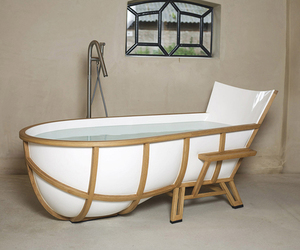 Studio-thols-armchair-inspired-bathtub-m