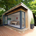 Studioni-luxury-garden-rooms-s