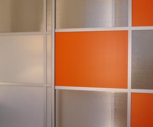 Studiowall-modern-room-divider-wall-system-m