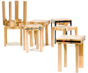 Stump-series-from-ubico-studio-m