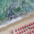 Stunning-aerial-beach-photographs-s