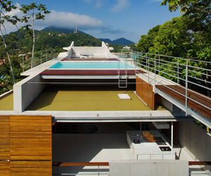 Stunning-concrete-home-in-ubatuba-by-spbr-arquitetos-2-m