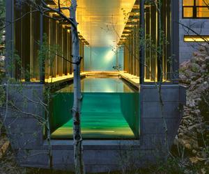 Stunning-infinity-pool-farrar-residence-2-m