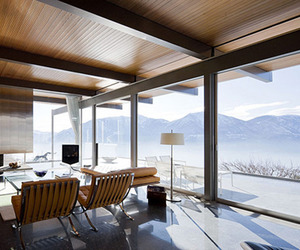 Stunning-lake-maggiore-house-by-richard-neutra-m