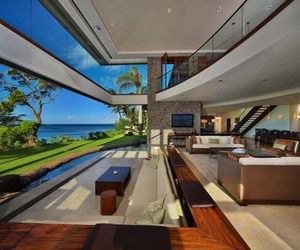 Stunning-maui-villa-with-fabulous-ocean-views-m