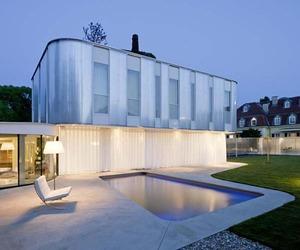 Stunning-modern-residence-in-vienna-m
